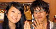 happy-couple2011