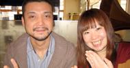 happy-couple2012